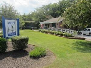 Harbor City Real Estate Advisor Office